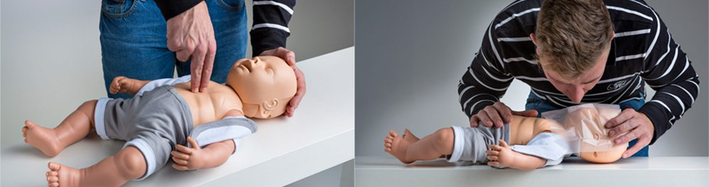 VIMETECSA PRACTI-BABY