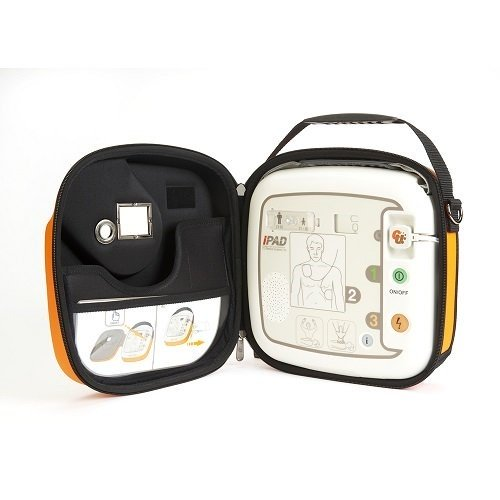 Noleggio Defibrillatori DAE a partire da 20€ al mese