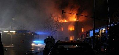 L Importanza Dei Piani Di Evacuazione Nelle Case Di Riposo